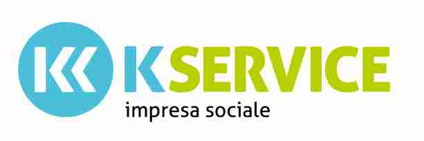 Kservice Impresa Sociale – Social Housing e Facility Management
