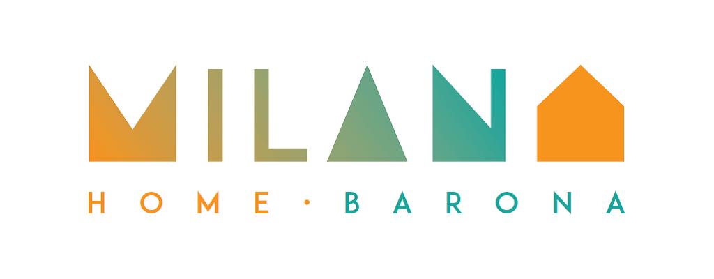 Logo-Milano-Home-Barona2