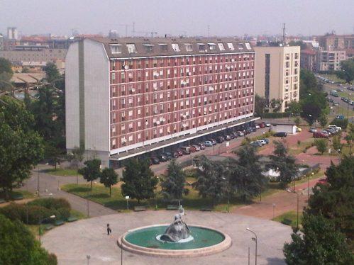 Milano Home Barona